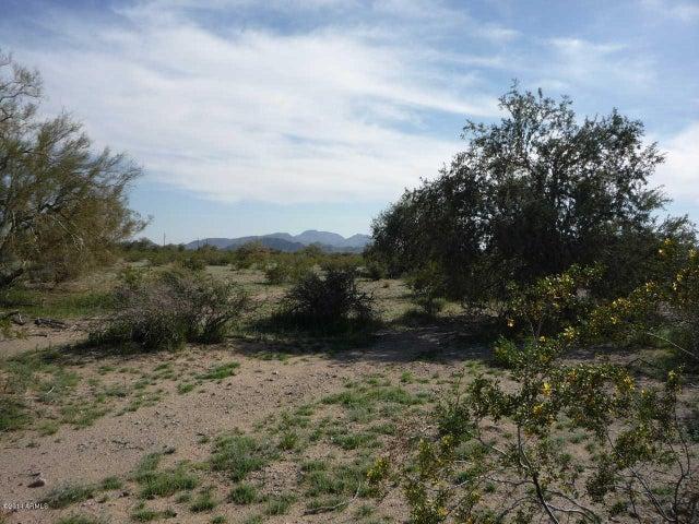 0 W Clearview Road, 50, Maricopa, AZ 85139