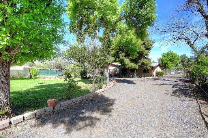 4038 E PALM Lane, Phoenix, AZ 85008