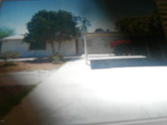 4506 N 10TH Street, Phoenix, AZ 85014
