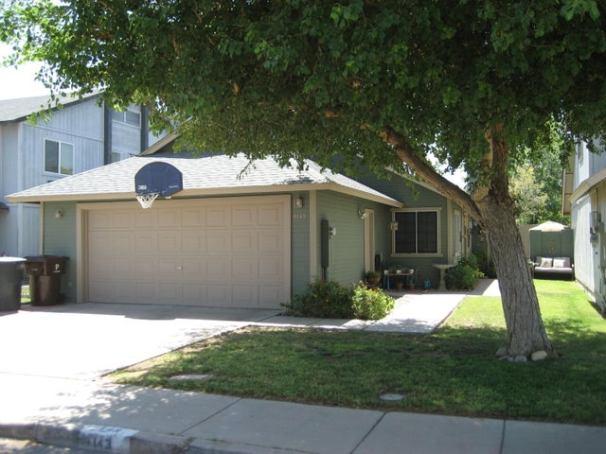 8143 W Mescal Street, Peoria, AZ 85345