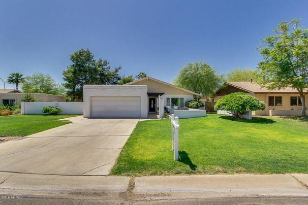 352 ANCORA Drive W, Litchfield Park, AZ 85340
