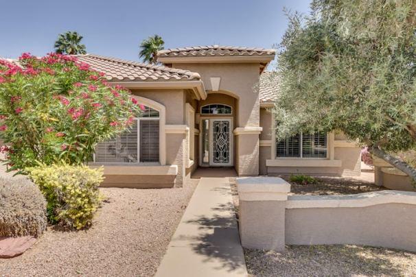 15240 W AMELIA Drive, Goodyear, AZ 85395