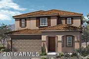 40869 W MARY LOU Drive, Maricopa, AZ 85138