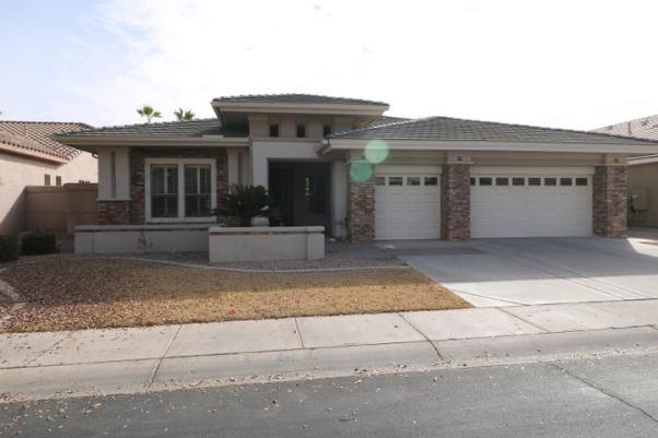 8039 S MICHELE Lane, Tempe, AZ 85284