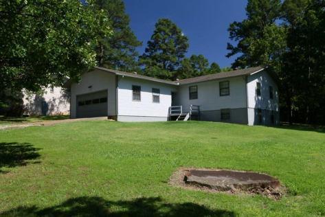 150 Stone Flag Rd, Batesville, AR 72501