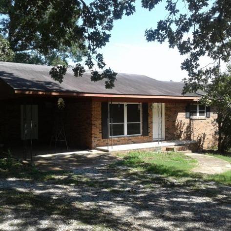 370 Laramie Rd, Batesville, AR 72501