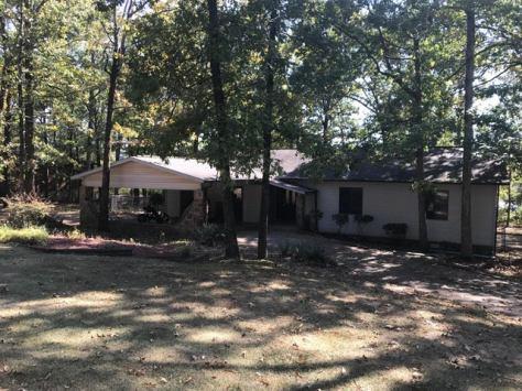 14 Big Pine, Batesville, AR 72501