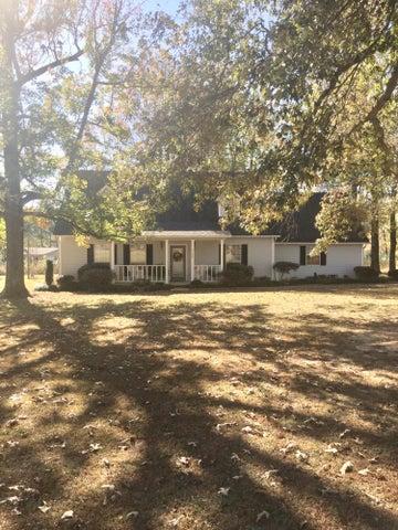 7130 White Drive, Batesville, AR 72501