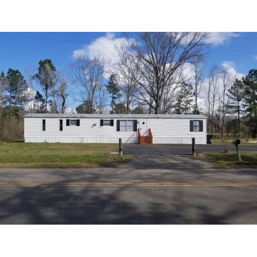 Medium Crop Of Mobile Home For Sale