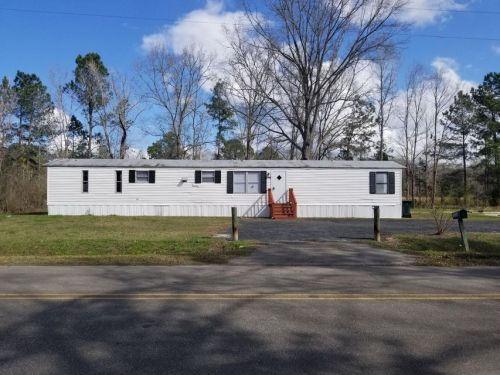 Medium Of Mobile Home For Sale
