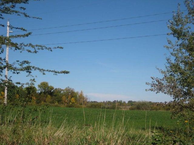 400 TERRY, Detroit Lakes, MN 56501
