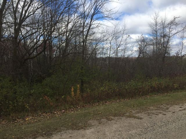 15030 LITTLE PEARL Rd., Detroit Lakes, MN 56501