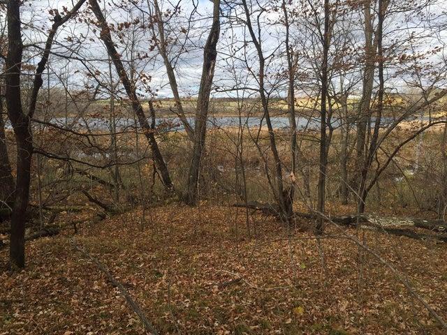 TBD LOT 12 PEARL Cir., Detroit Lakes, MN 56501