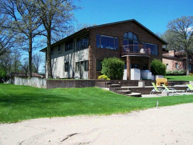 20371 OAKLAND BEACH RD, Detroit Lakes, MN 56501
