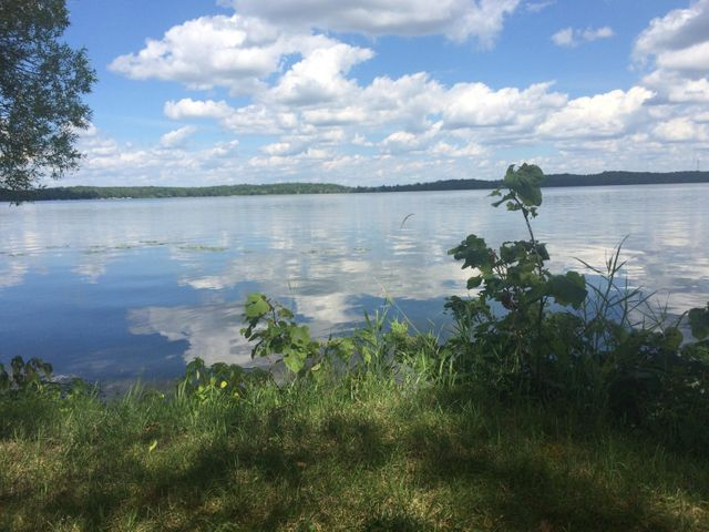 000 PEBBLE BEACH Lane, Detroit Lakes, MN 56501