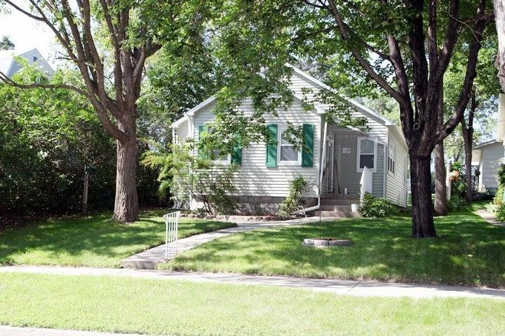 306 OAK St., Detroit Lakes, MN 56501
