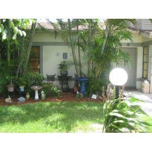 Startling Sale Idaho Sale Lakeside Green Homes West Palm Beach Fl Greenhomesforsale Green Homes