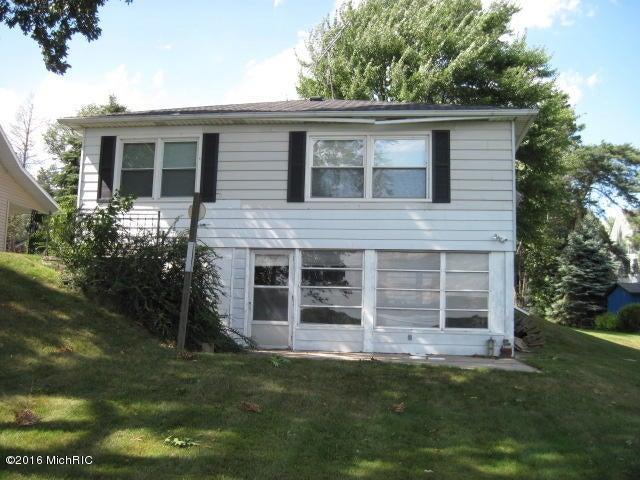 1304 Wetherfield Drive S, Portage, MI 49002