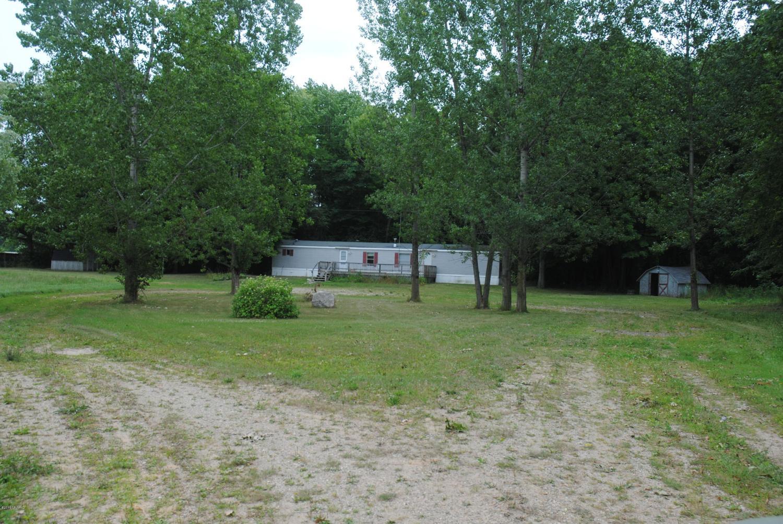 9798 Mason Drive, Grant, MI 49327
