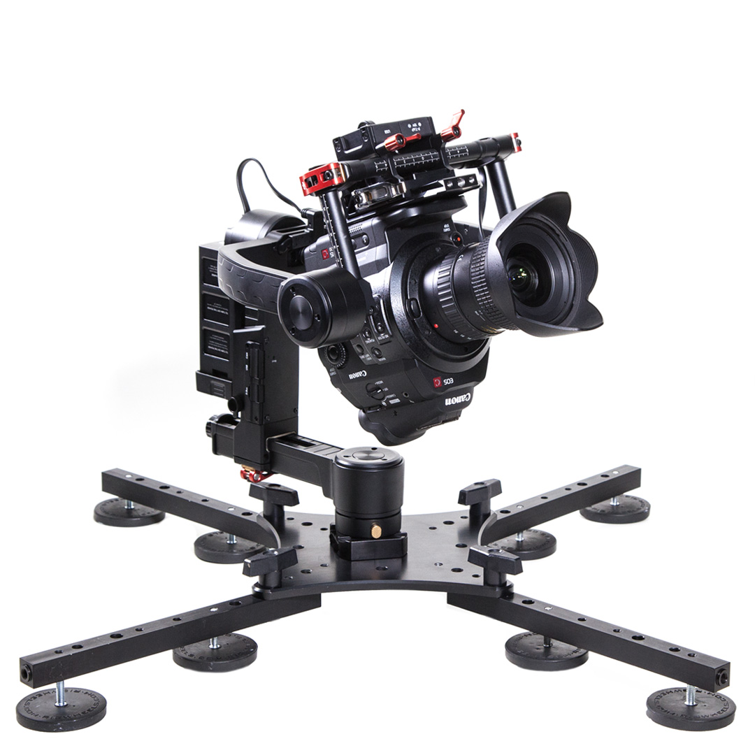 Fullsize Of What Is A Gimbal