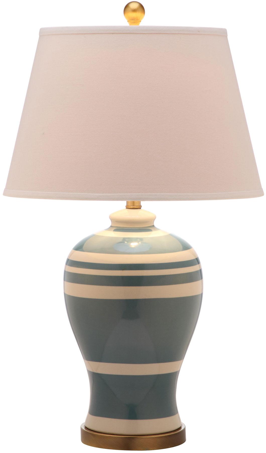 Fullsize Of Ginger Jar Lamps