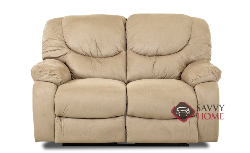 Large Of Dual Reclining Loveseat