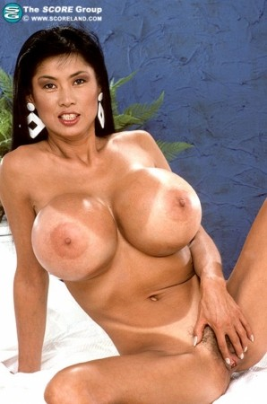 tiffany towers big boobs