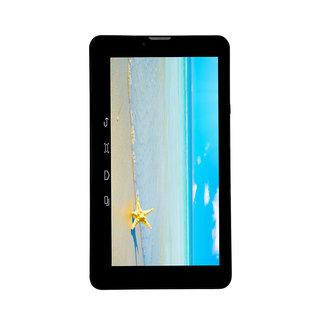 Datawind Ubislate 7SC Star Tablet (4GB, Dual Sim, 7 Inch)