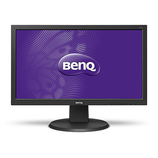 "Benq 20"" Monitor DL2020"
