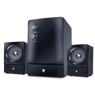 i Ball Concord 2.1 Multimedia Speaker