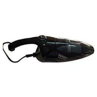 Eureka Forbes Sensi Clean Vacuum Cleaner
