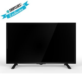 "Panasonic 43"" FHD TH-43CS400DX (SMART TV)"