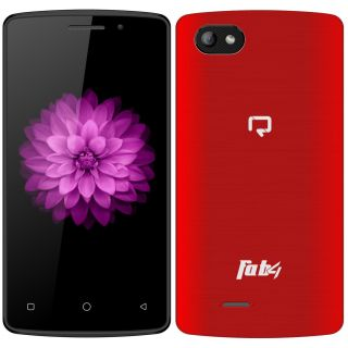 REACH FAB4 403 (1.3 GHz Quadcore, 512MB RAM, 4GB Storage, Lollipop)