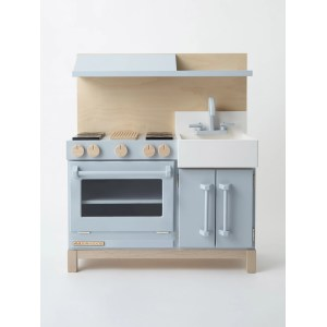 Enticing Spencer York Classic Wooden Play Kitchen Children Bymilton Goose Classic Wooden Play Kitchen Children Spencer York Wooden Play Kitchen Makeover Wooden Play Kitchen Sink