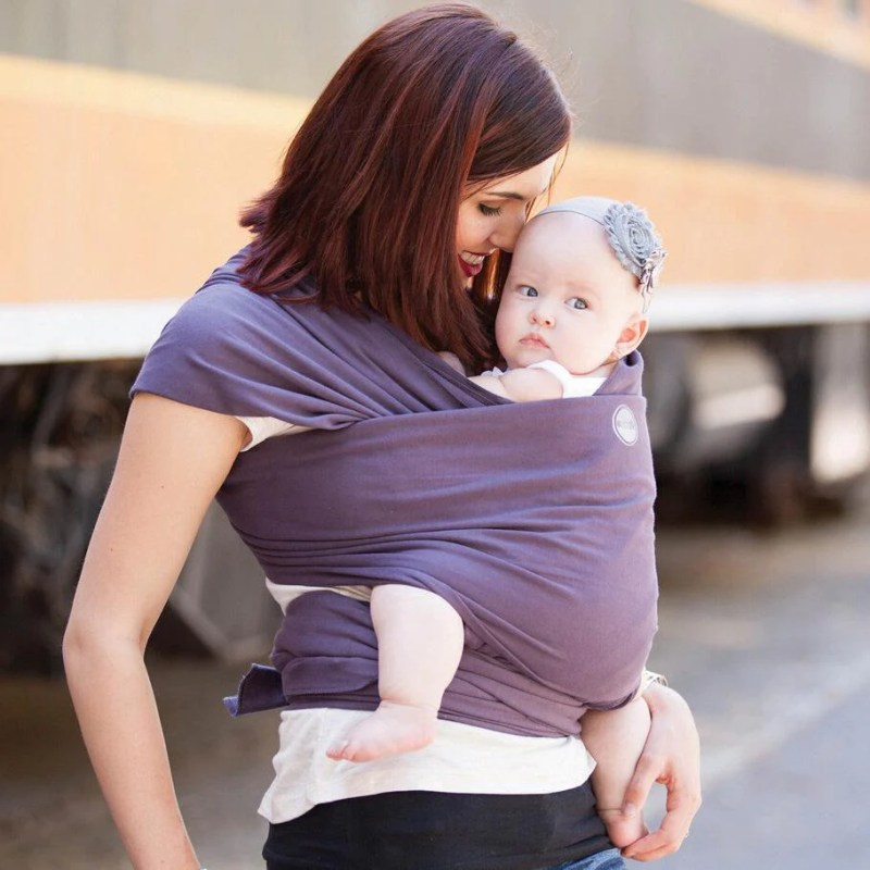 Large Of Best Baby Wrap