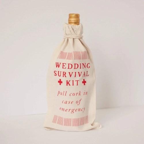 Old Wedding Survival Wedding Gift Wine Gift Bag Wedding Survival Wedding Gift Wine Gift Bag Wine Gift Bags Nz Wine Gift Bags Bulk