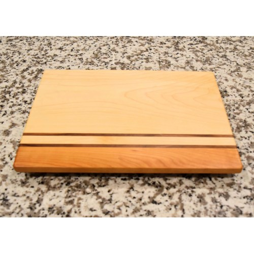 Medium Crop Of Cutting Board Designs