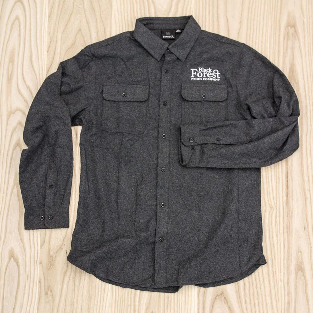 Cool Sale Black Forest Wood Company Videos Black Forest Solid Colour Charcoal Flannel Shirt Black Forest Solid Colour Charcoal Flannel Shirt Black Forest Wood Black Forest Wood Company Tables houzz-03 Black Forest Wood Company