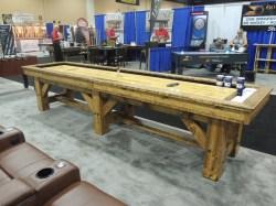 Small Of Craigslist Pool Table