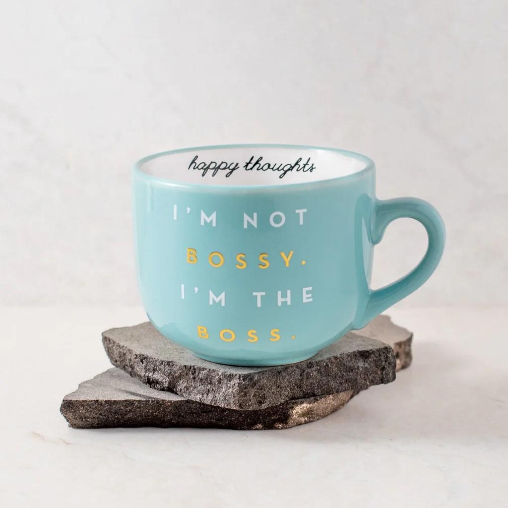 Fullsize Of Unique Ceramic Coffee Mugs