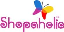 Shopaholic Nigeria
