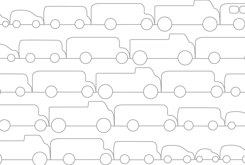 Just Kids Wallpaper   Designer Wallpaper for Children's Rooms – JUST KIDS WALLPAPER™