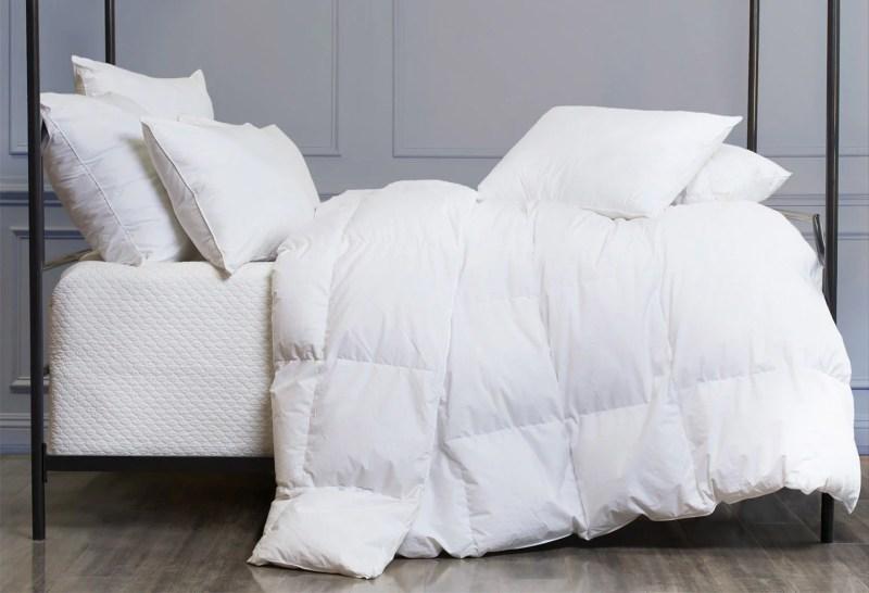 Large Of Duvet Vs Comforter
