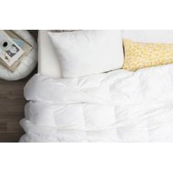 Small Crop Of Duvet Vs Comforter