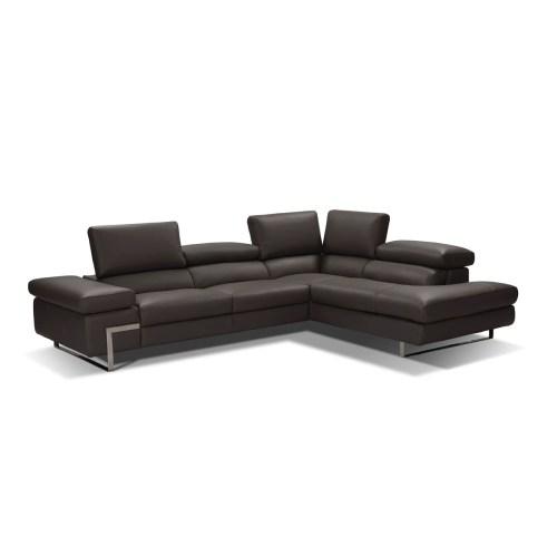 Medium Crop Of Gray Sectional Sofa