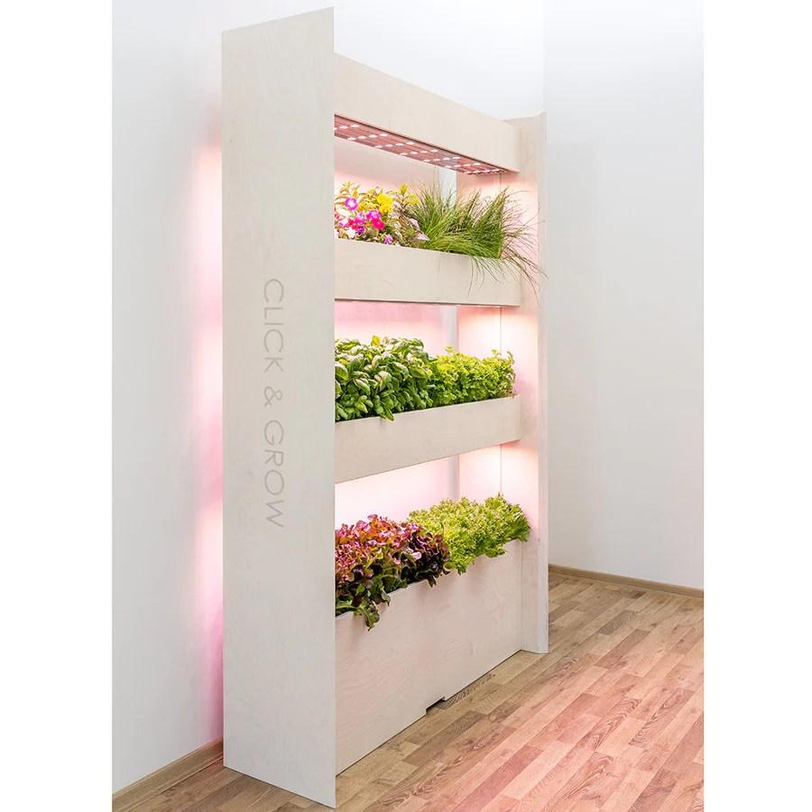 Fullsize Of Vertical Wall Garden Plants