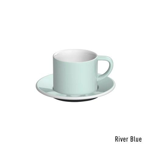Medium Of Cool Cappuccino Cups