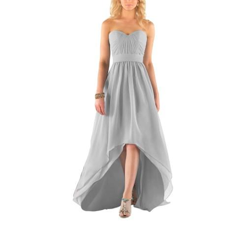 Medium Crop Of Sorella Vita Bridesmaid Dresses