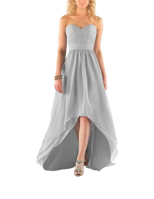 Medium Of Sorella Vita Bridesmaid Dresses