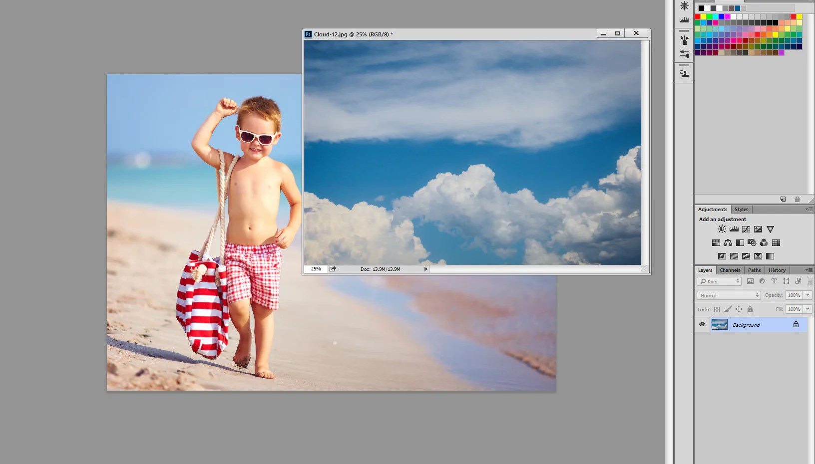 Formidable Photoshop Photoshop Actions Photoshop Gaussian Blur Edges Photoshop Blur Edges How To Blend Sky Overlays Blending Sky Overlays Cut Out dpreview Photoshop Blur Edges
